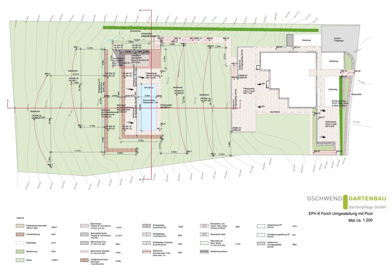 beratung und gartenplanung gschwend gartenbau und. Black Bedroom Furniture Sets. Home Design Ideas